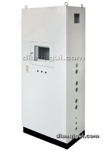 电气柜网提供生产低压配电柜厂家
