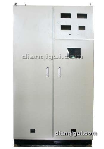 电气柜网提供生产大型专业电器柜厂家