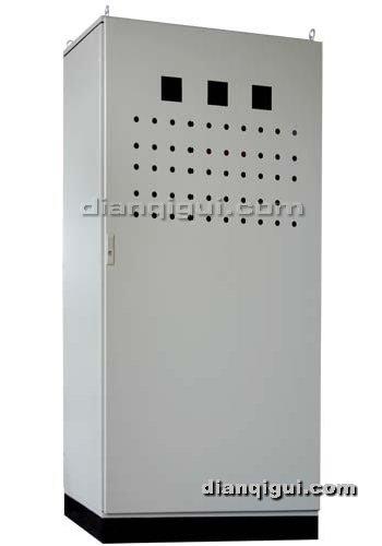 电气柜网提供生产非标电器柜厂家