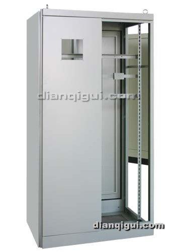 电气柜网提供生产总电器柜厂家