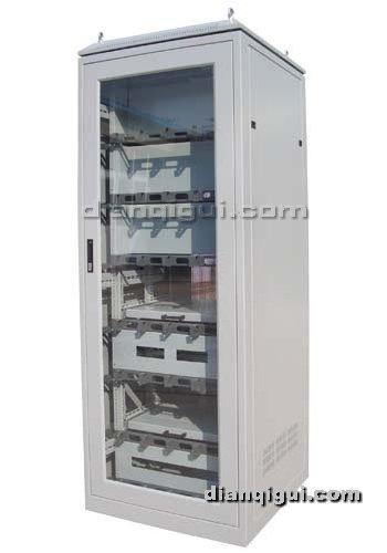 电气柜网提供生产光伏防雷电器柜厂家