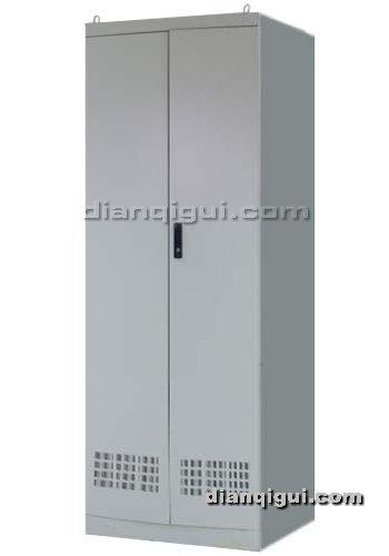 电气柜网提供生产工业工程电器柜厂家