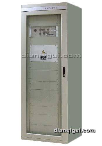 电气柜网提供生产工厂电气装置电器柜厂家