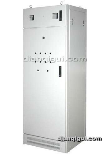 电气柜网提供生产户内封闭式电器柜厂家