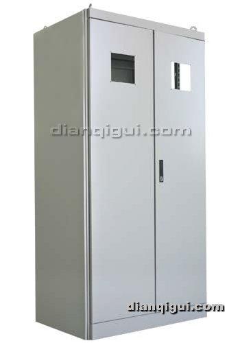 电气柜网提供生产高低压成套配电柜厂家