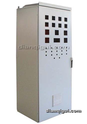 电气柜网提供生产成品配电柜厂家