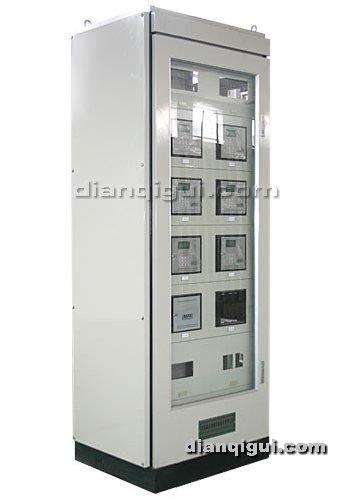 电气柜网提供生产固定式配电柜