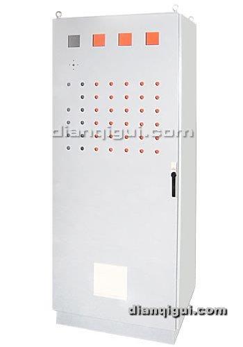 电气柜网提供生产防爆照明配电柜厂家