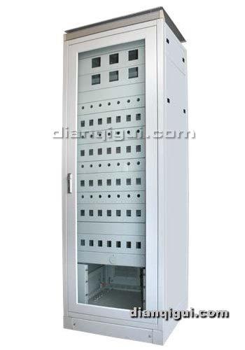 电气柜网提供生产防水配电柜厂家