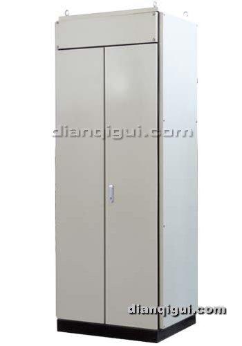 电气柜网提供生产独立式不锈钢控制柜厂家