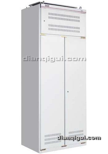 电气柜网提供生产变频控制柜厂家