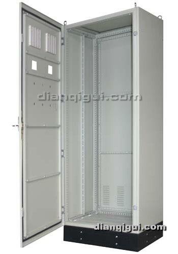电气柜网提供生产玻璃门控制柜厂家