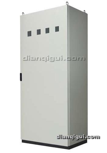 电气柜网提供生产高效节能变频柜厂家