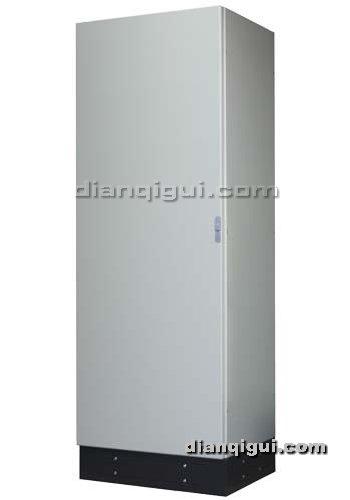 电气柜网提供生产软启动控制柜厂家