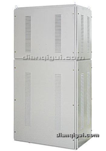 电气柜网提供生产变频调速控制柜厂家