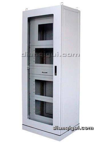 电气柜网提供生产PS工业控制柜厂家