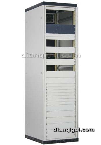 电气柜网提供生产ES工业控制柜厂家