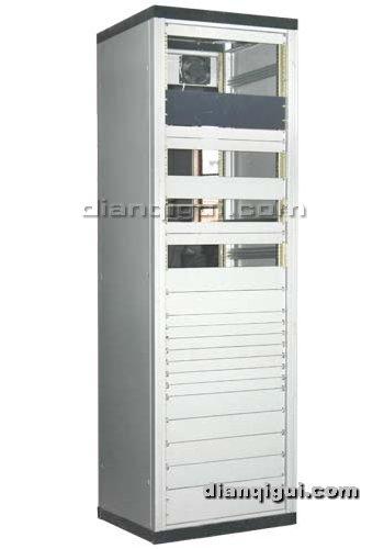 电气柜网提供生产ES户外控制柜厂家