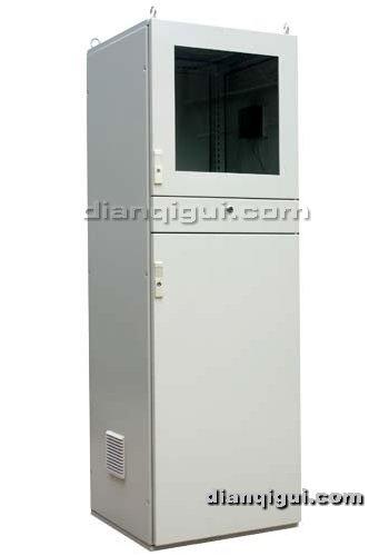 电气柜网提供生产PS柜厂家厂家