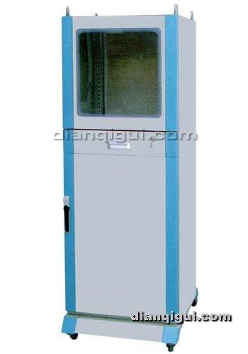 电气柜网提供生产PS并联式控制柜厂家
