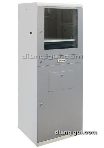电气柜网提供生产PS并柜厂家