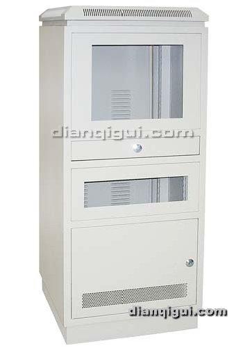 电气柜网提供生产PS框架式通用控制柜厂家