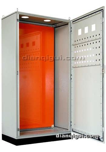 电气柜网提供生产配电柜柜体厂家