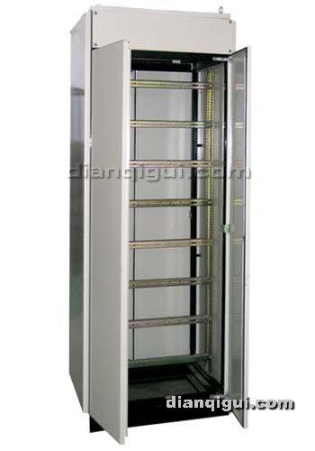 电气柜网提供生产动力配电柜厂家