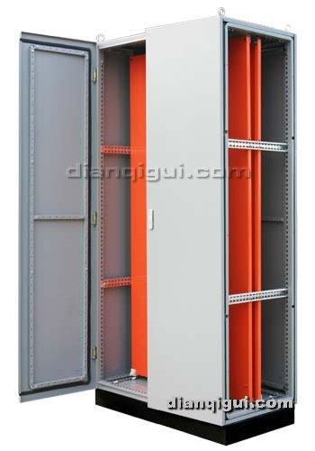 电气柜网提供生产总配电柜厂家