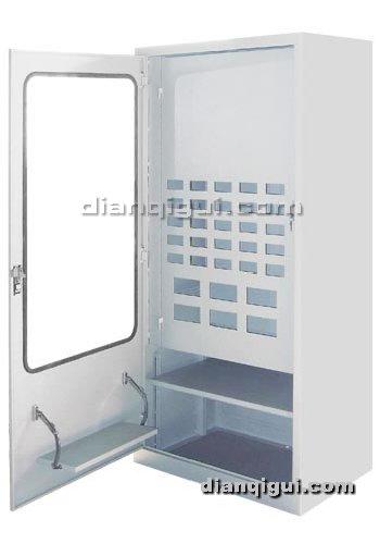 电气柜网提供生产机房配电柜厂家