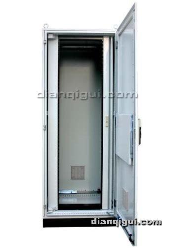 电气柜网提供生产工业工程配电柜图纸厂家