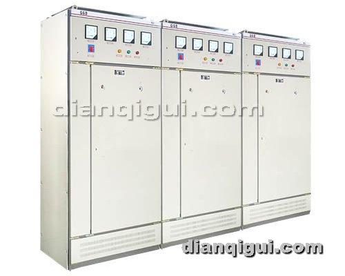 电气柜网提供生产专业生产配电柜厂家厂家