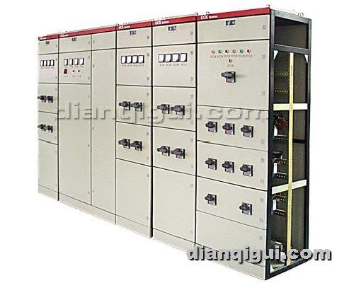 电气柜网提供生产室外配电柜厂家