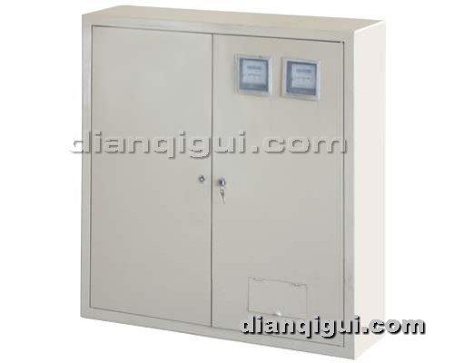 电气柜网提供生产智能报警箱厂家